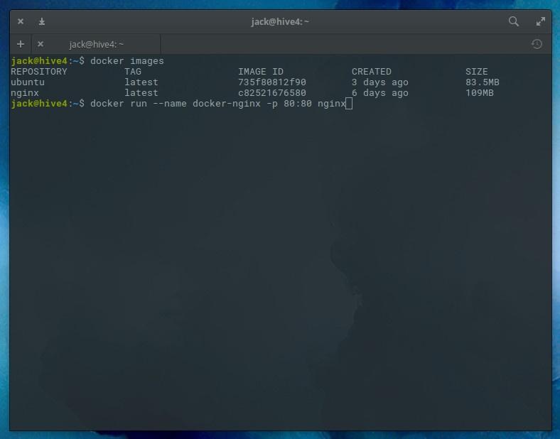 Linux 开发的五大必备工具